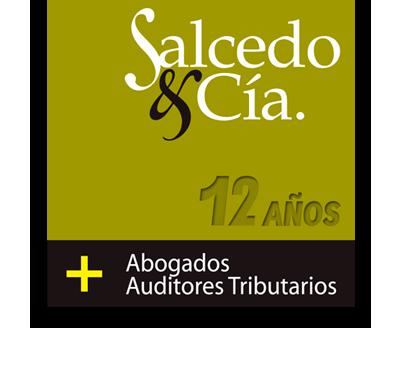 Salcedo & Cía